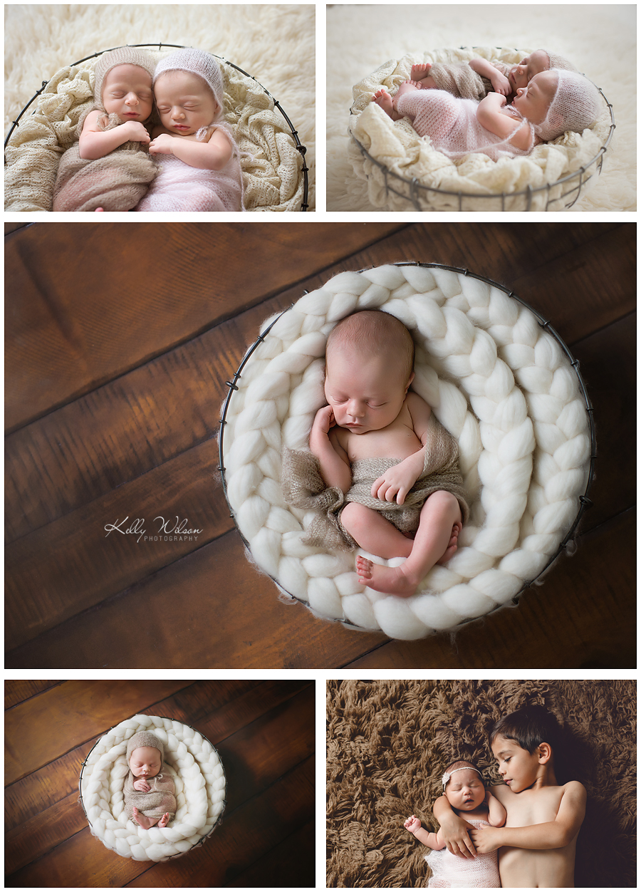 Rock your first newborn session the photographer within kelly wilson photography 2