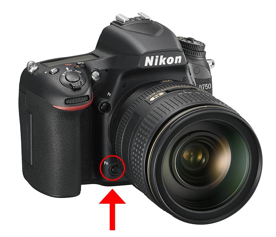 BBF-Nikon-D750-Front